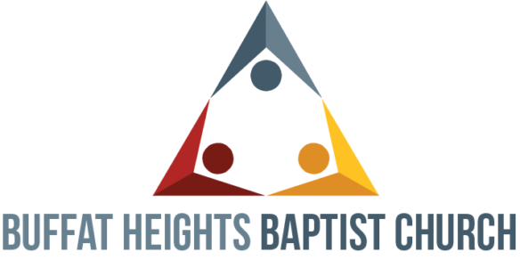 Buffat Heights Baptist Church